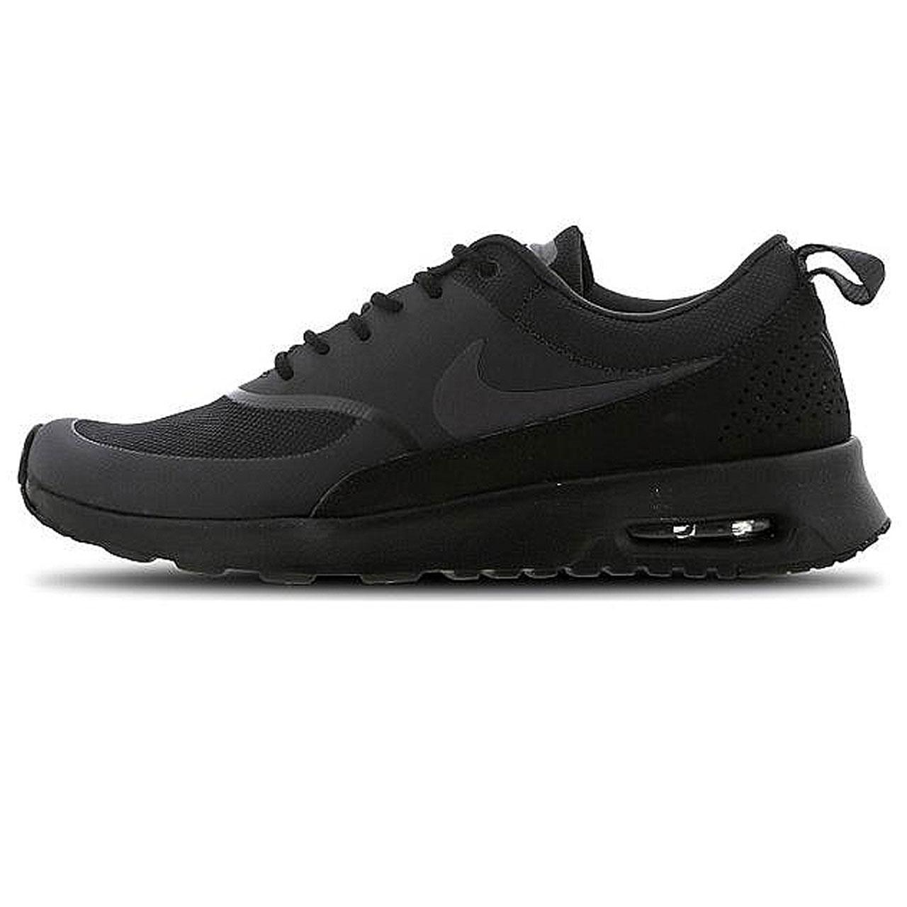 خرید                     کفش مخصوص پیاده روی مردانه نایکی مدل AIR max