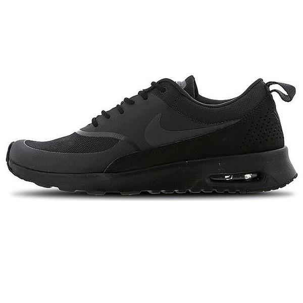 کفش مخصوص پیاده روی مردانه نایکی مدل AIR max