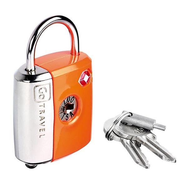 قفل گوتراول مدل 1194444