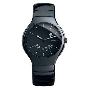 ساعت مچی عقربه ای مردانه رادو مدل 210.0867.3.015