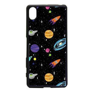 کاور موبایل کد 0363  مناسب برای گوشی سونی X