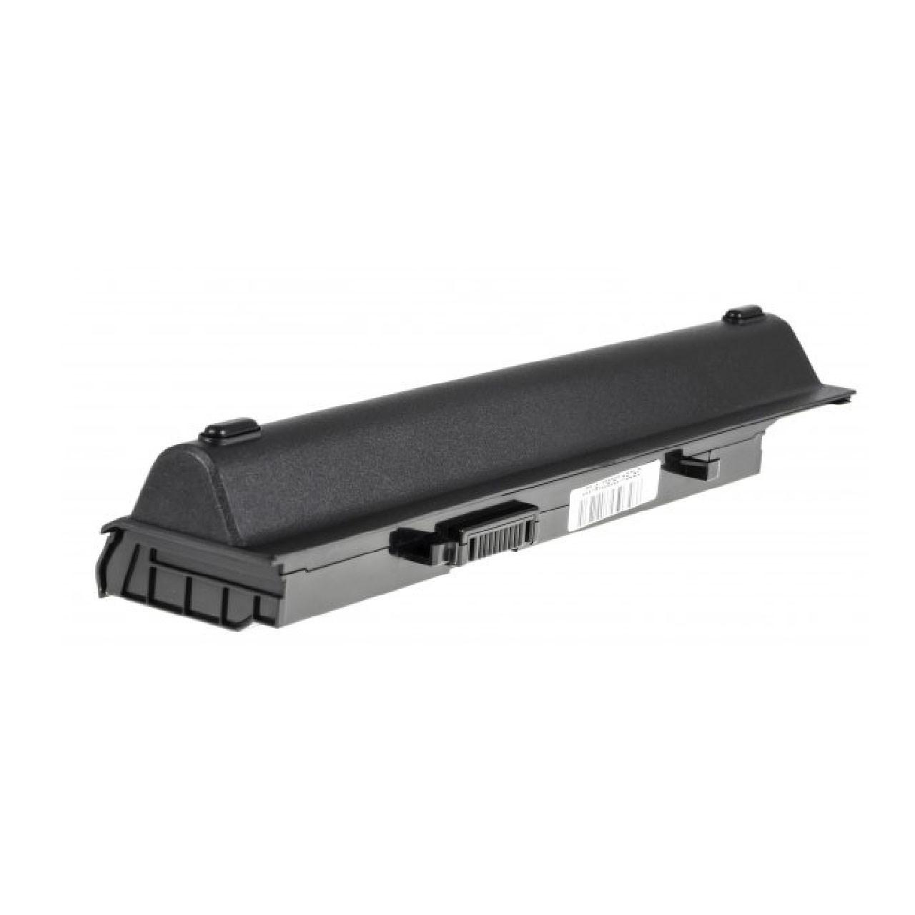 باتری لپ تاپ یوبی سل 8 سلولی برای لپ تاپ Dell Vostro 3400