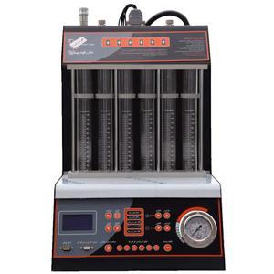 دستگاه انژکتور شور نگار خودرو مدل 7000