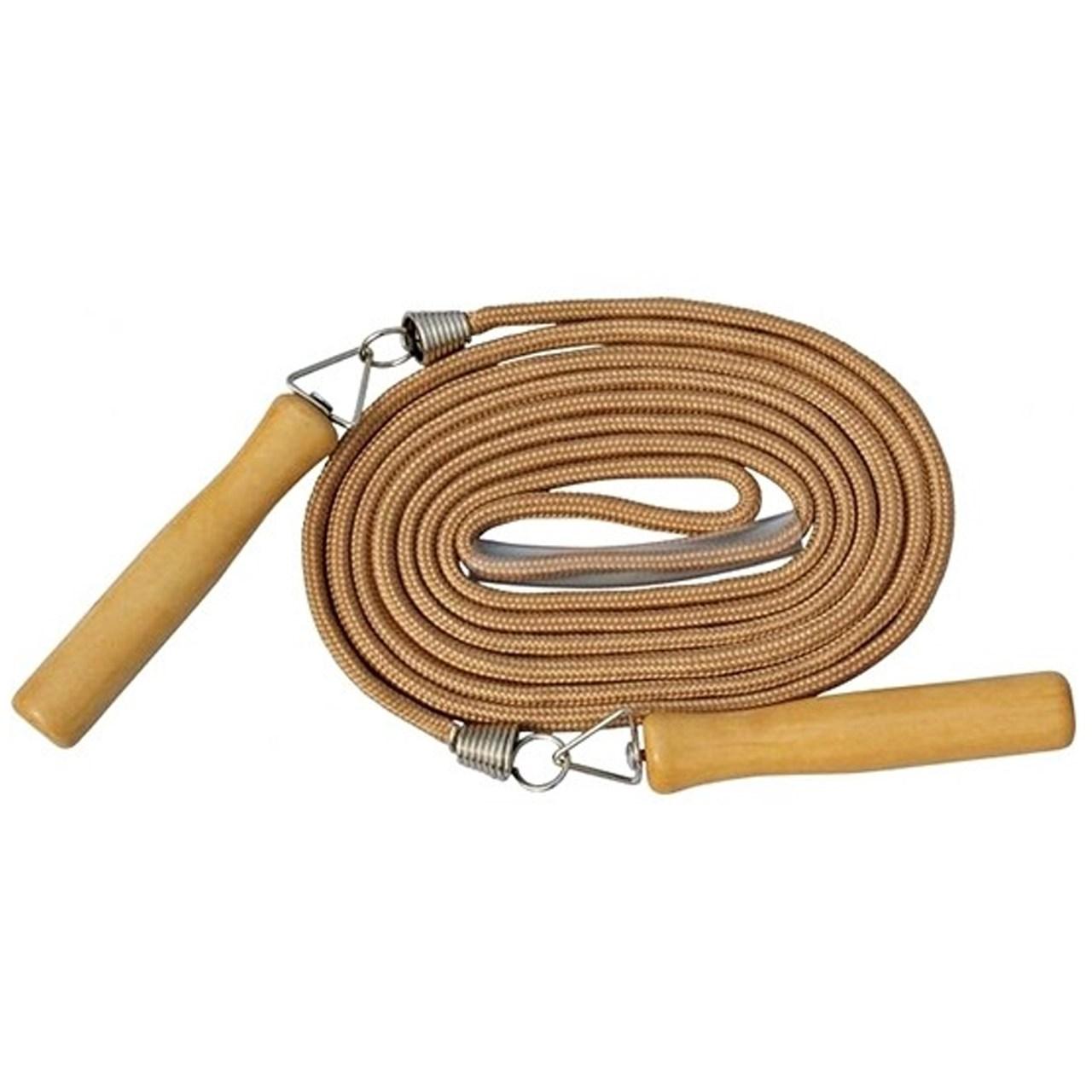 طناب ورزشی آتلی تک مدل 1042121