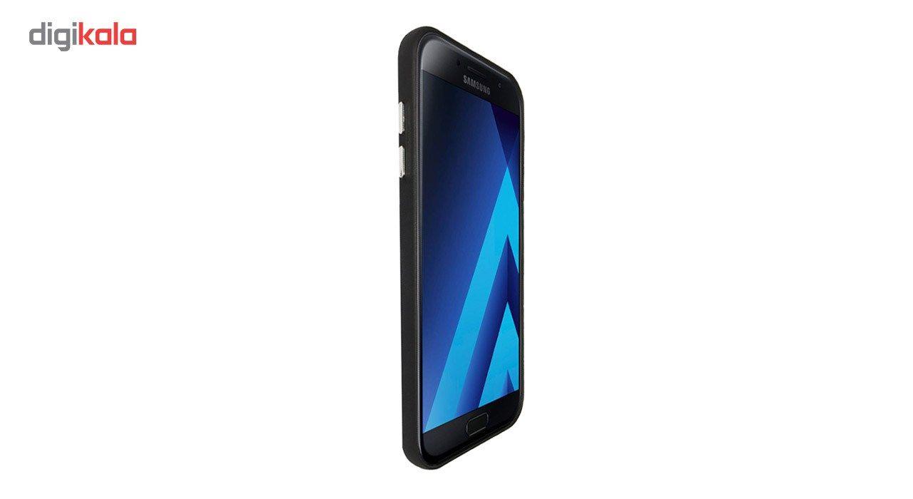 کاور کی اچ مدل 6356  مناسب برای گوشی موبایل سامسونگ گلکسی J510 - J5 2016 main 1 3