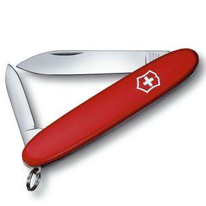 چاقوی ویکتورینوکس مدل Excelsior کد 06901
