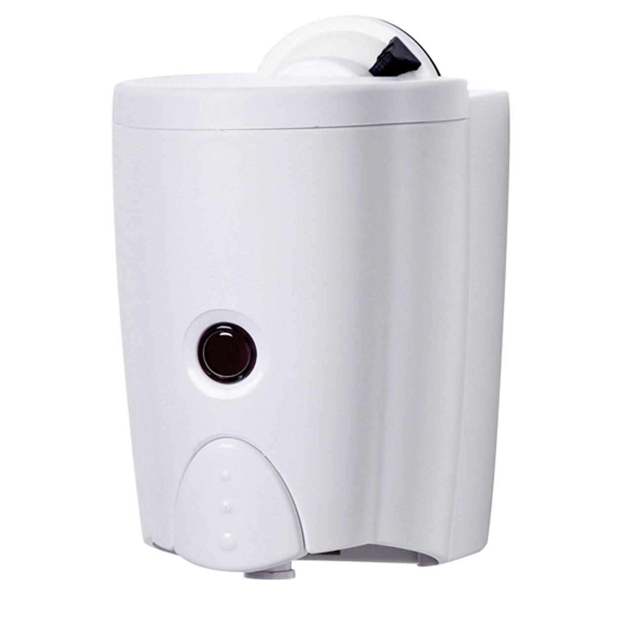 پمپ مایع دستشویی فیکا مدل 441801