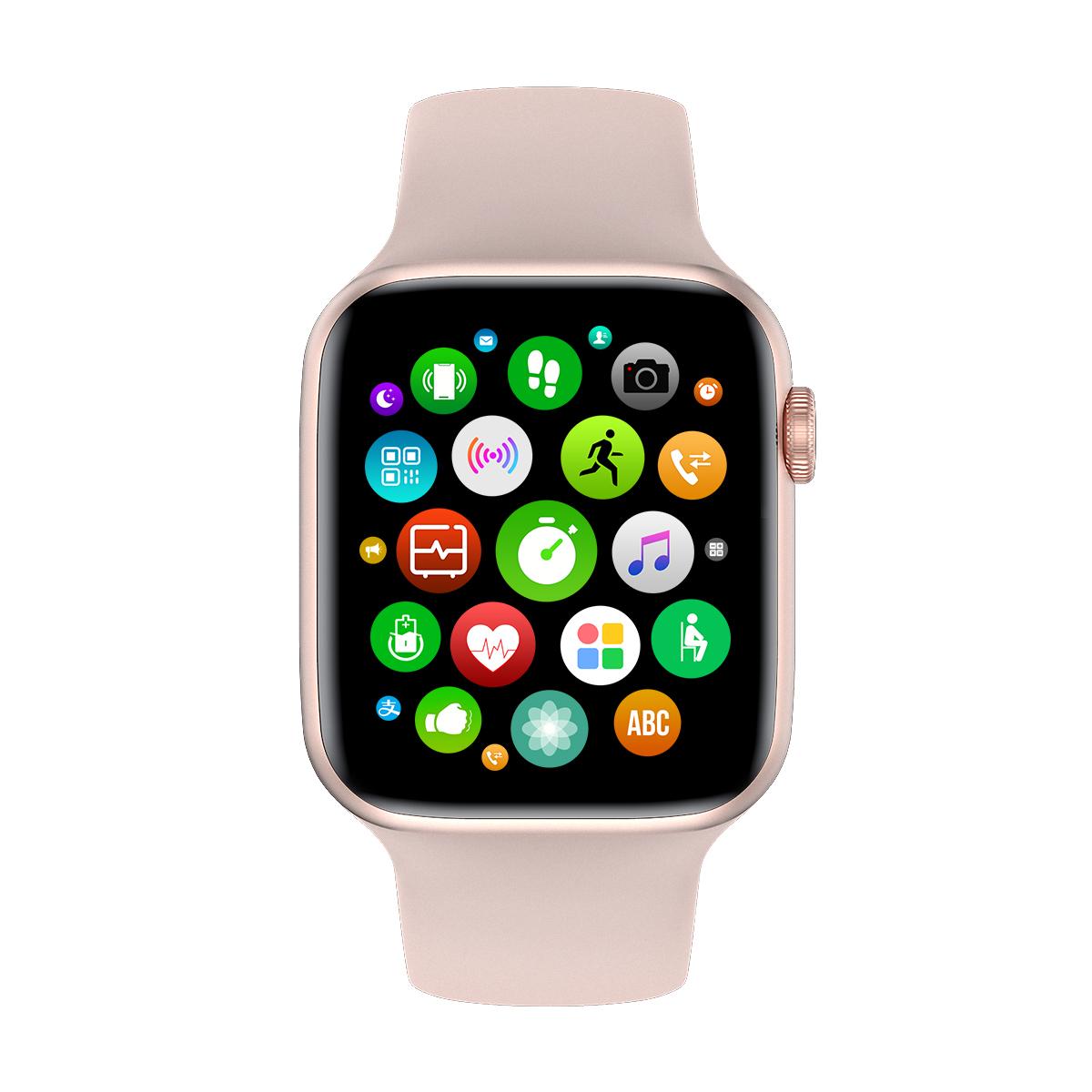 بررسی و {خرید با تخفیف}                                     ساعت هوشمند مدل w34A                             اصل