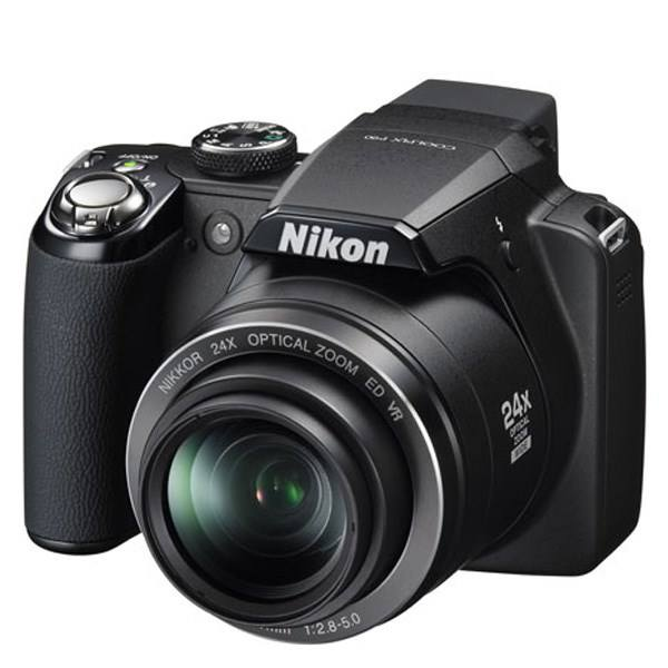 دوربین دیجیتال نیکون کولپیکس پی 90