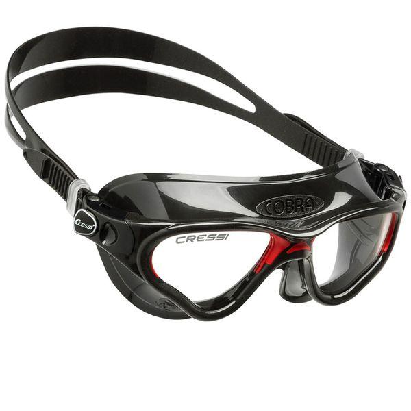 عینک شنای کرسی مدل Cobra DE201991