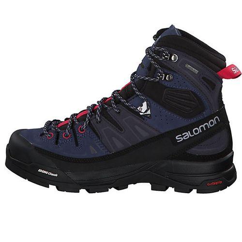 کفش کوهنوردی زنانه سالومون مدل 401656