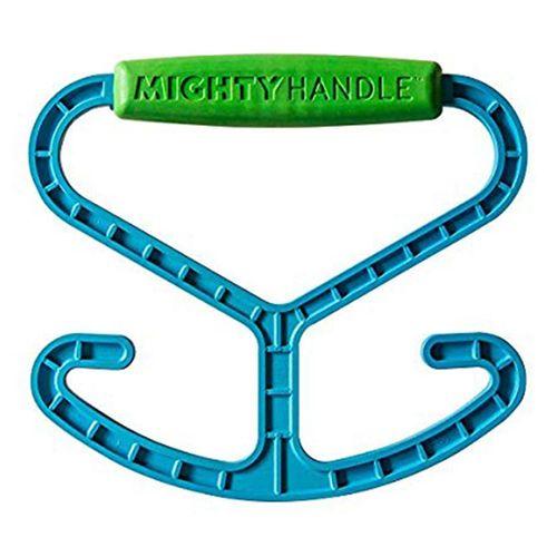 دستگیره حمل بار Mighty handle کد 2026