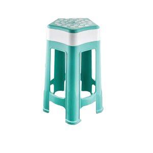 صندلی ونوس مدل ازاده