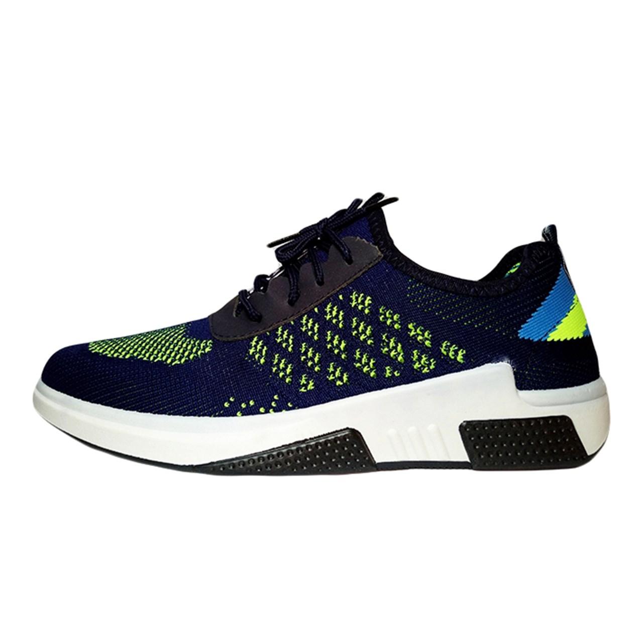 قیمت کفش مخصوص پیاده روی مردانه مدل FASHION-MS10