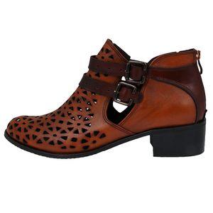 کفش زنانه طرح زنبق کد 164024507