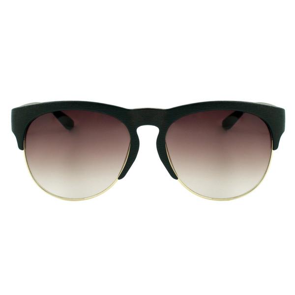 عینک آفتابی ویلی بولو مدل XL0014