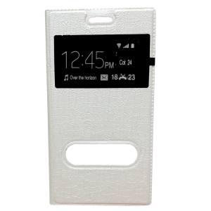 کیف کلاسوری مناسب برای گوشی موبایل هوآوی Huawei G730
