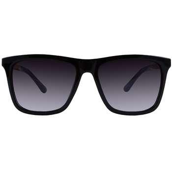 عینک آفتابی گرانجو مدل S8560 BLG