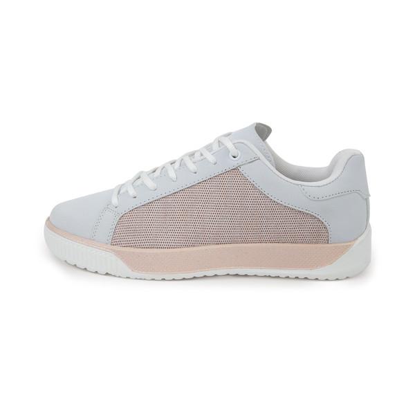 کفش روزمره زنانه ال سی وایکیکی مدل 0W0012Z8-PINK