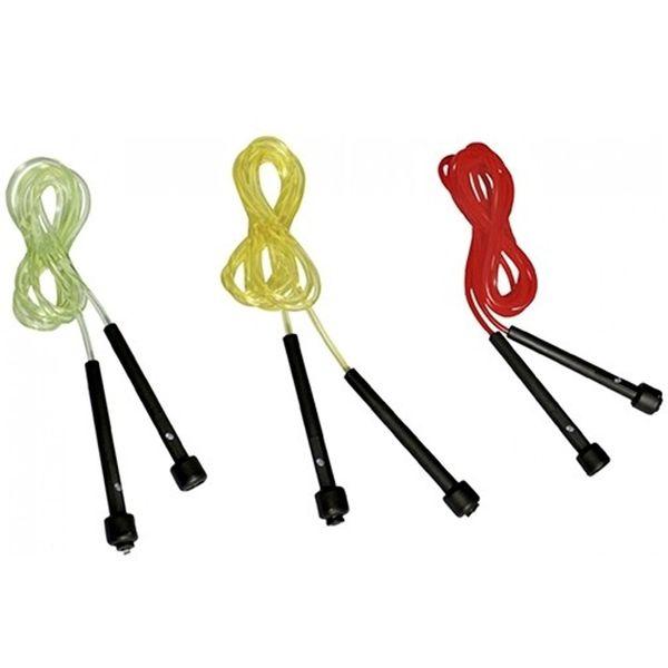 طناب ورزشی آتلی تک مدل 1124305