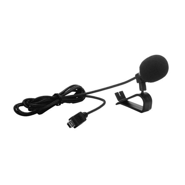 میکروفون سوکو مدل External مناسب دوربین ورزشی S200  و S300