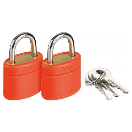 قفل گو تراول مدل 1143599