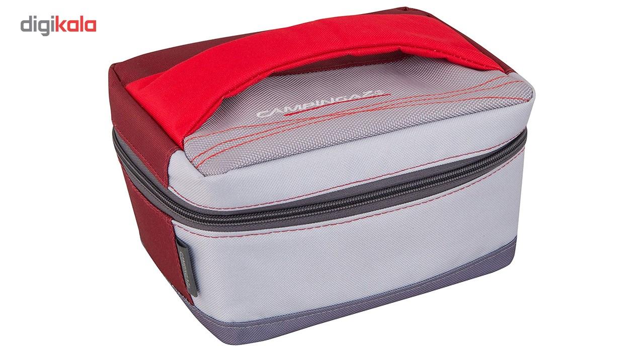 کیف خنک نگه دارنده کمپینگز مدل 2000024776
