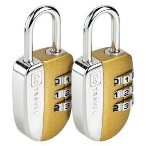 قفل رمزی گوتراول مدل 1143780
