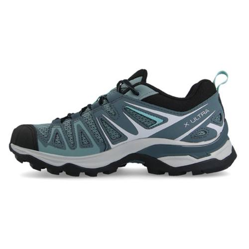 کفش کوهنوردی زنانه سالومون مدل 401271