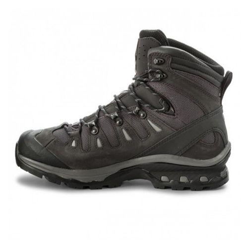 کفش کوهنوردی مردانه سالومون مدل 402455