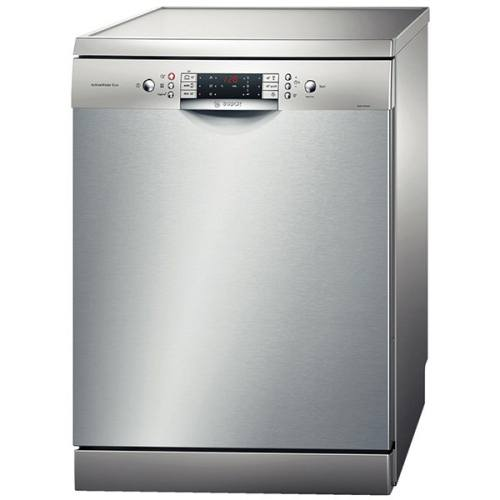ماشین ظرفشویی بوش مدل SMS69M18GC