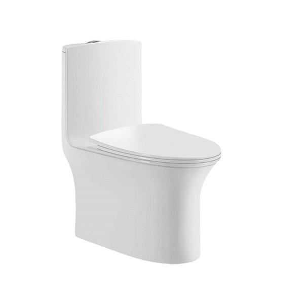 توالت فرنگی الپس مدل FERRARI آکس 22