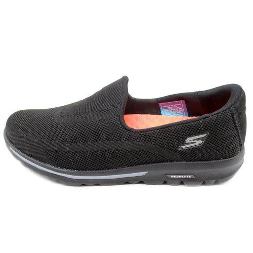 کفش مخصوص پیاده روی زنانه اسکات مدل بافتی کد2065