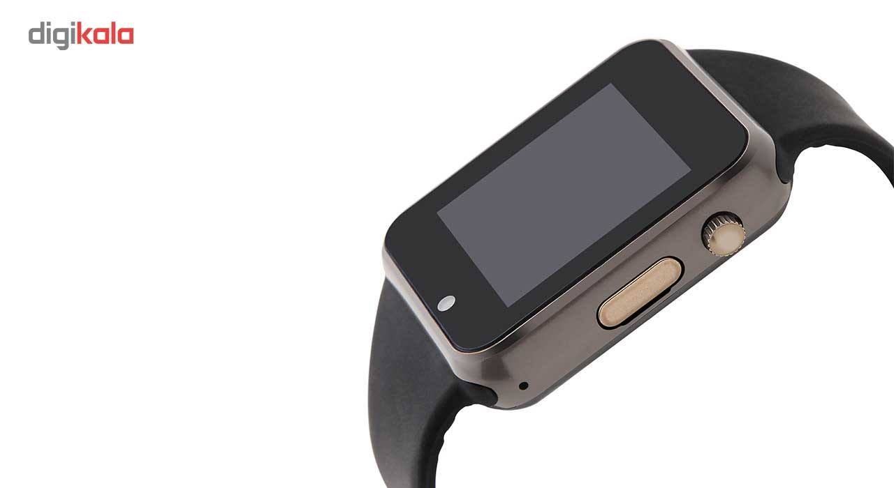 ساعت هوشمند مدل A1 main 1 5