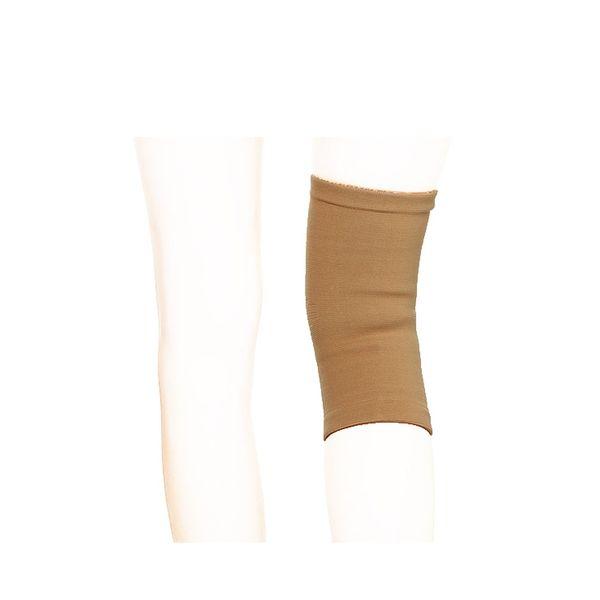 ساق بند و زانوبند چیپسو مدل KN060