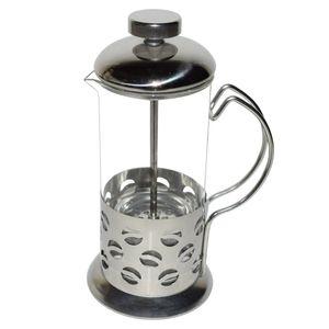 قهوه ساز پوپک مدل 3