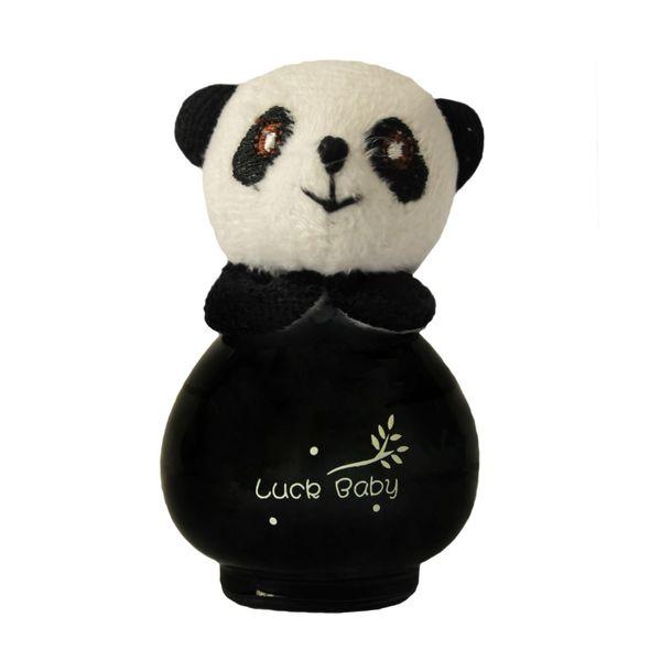 ادوکلن کودک مدل Black Luck Baby حجم 50 میلی لیتر