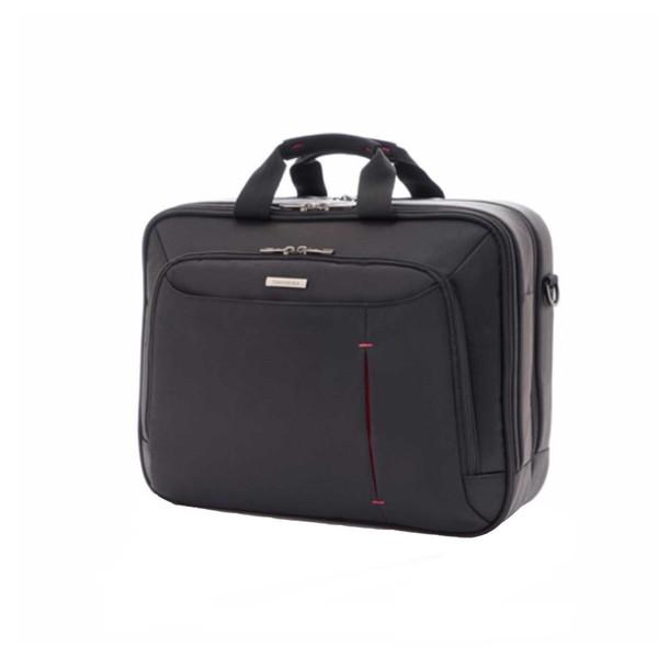 کیف لپ تاپ سامسونیت مدل Guardit spl  مدل l90 002