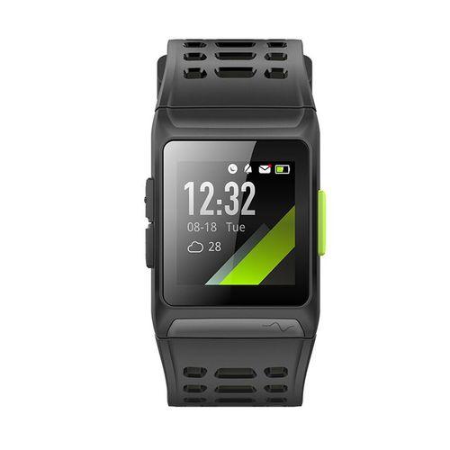 ساعت هوشمند آی واون مدل P1