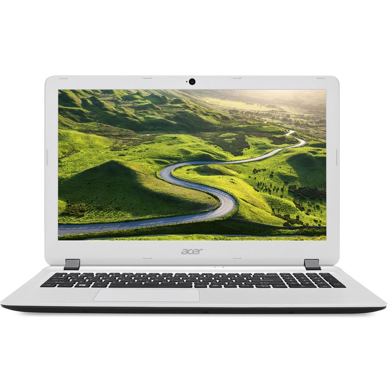 لپ تاپ 15 اینچی ایسر مدل Aspire ES1-533-P6HD | Acer Aspire ES1-533-P6HD - 15 inch Laptop