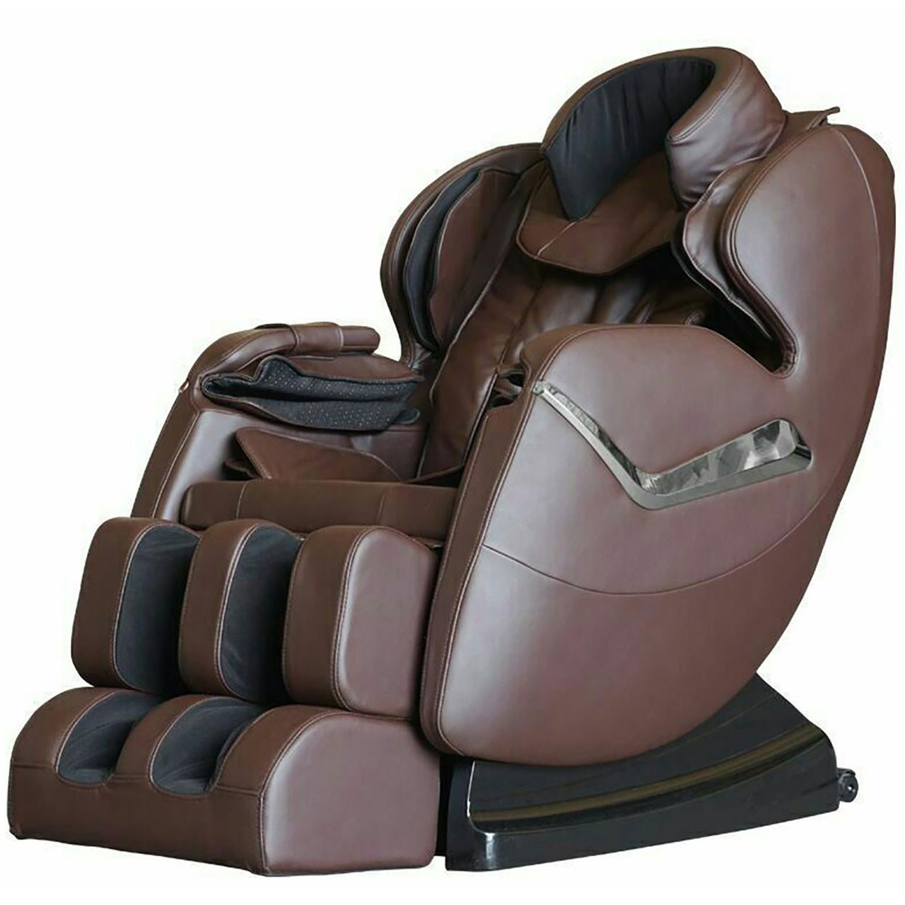 صندلی ماساژ پاناسیما مدل ۱۰۰۳M