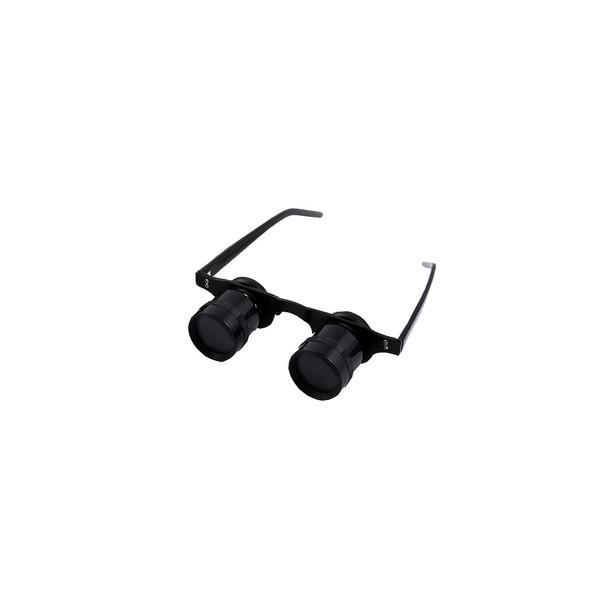 ذره بین عینکی کامار مدل YJ0101 A