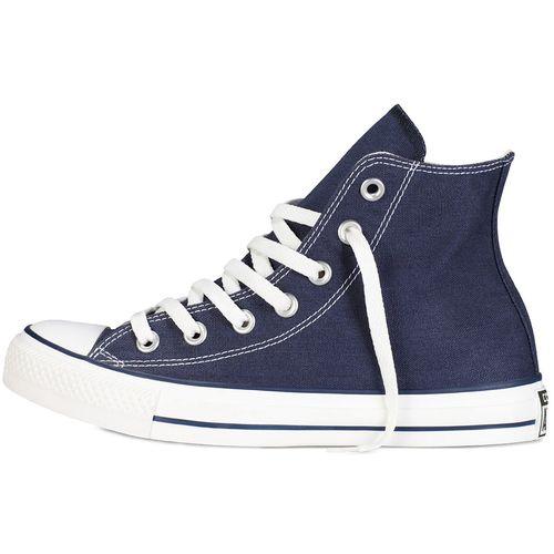 کفش راحتی کانورس مدل Chuck Taylor All Star High