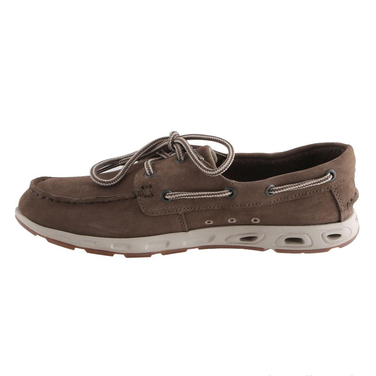 قیمت کفش مخصوص دویدن مردانه کلمبیا مدل BM 4438-255