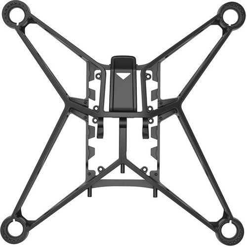 شاسی مرکزی پروت مخصوص Minidrones Rolling Spider