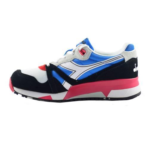 کفش راحتی زنانه دیادورا مدل 3719