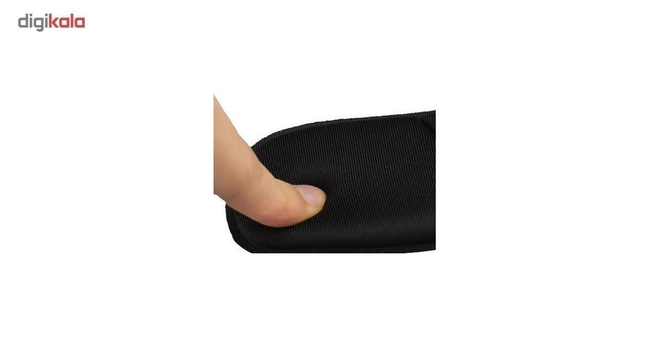 کفی طبی کفش با فوم حافظه دار فوت کر مدل اسکیچرز  I-045