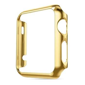 کاور هوکو مدل Pinhen Thin Pc  مناسب برای اپل واچ 38 میلی متری