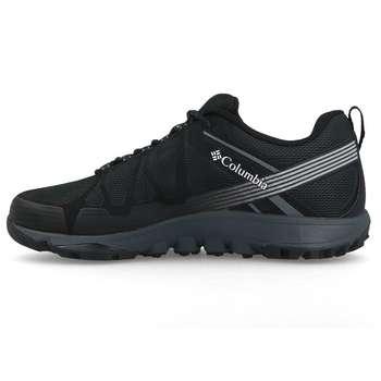 کفش مخصوص دویدن مردانه کلمبیا مدل BM 4590-010