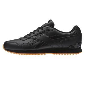 کفش مخصوص دویدن زنانه ریباک مدل ROYAL GLIDE RIPPLE CLIP